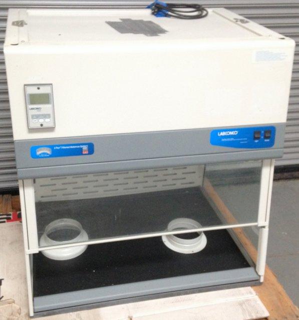 Image of Labconco-3ft by Scientific Equipment Repair