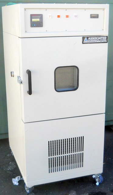 FD-405 Environmental Test Chamber