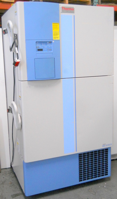 995 -86ºC Ultra-Low Temperature Freezer