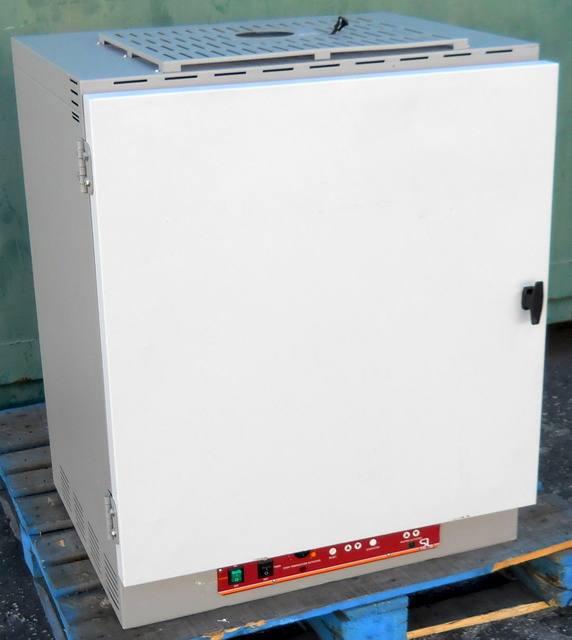 CE5F Oven