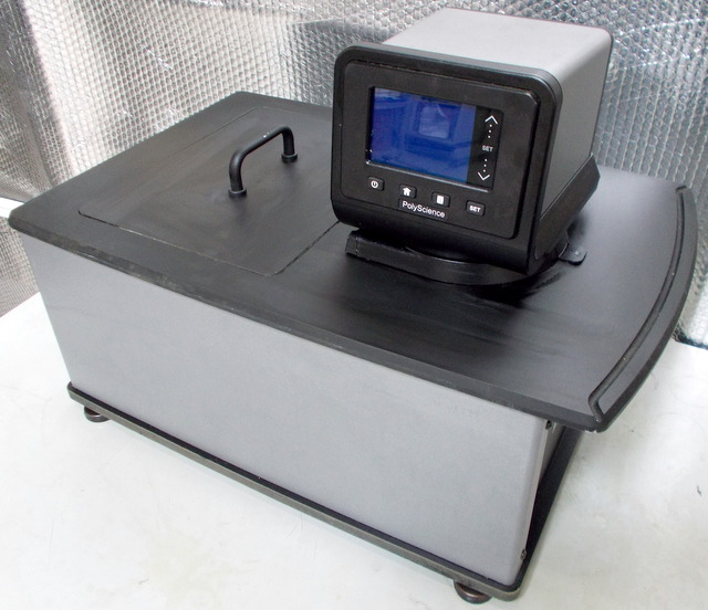 AD15H200-A11B Digital Heated Recirculator