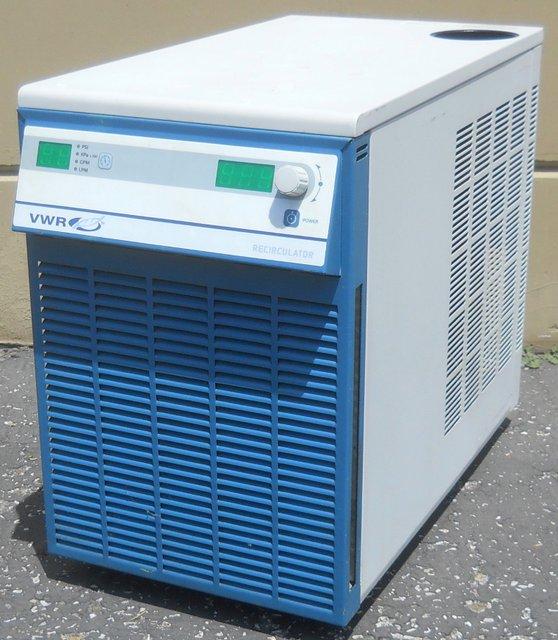 laboratory equipment  sale scientific equipment repair