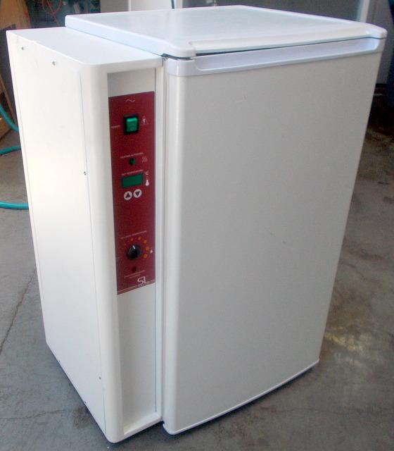 Laboratory Equipment For Sale Scientific Equipment Repair