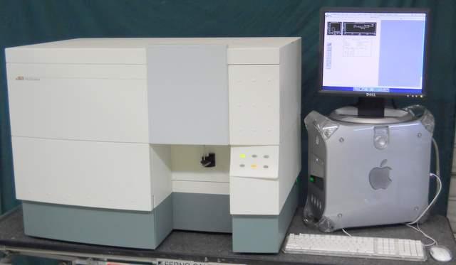 Image of Becton-Dickinson-FACScalibur-Flow-Cytometer-3 by Scientific Equipment Repair